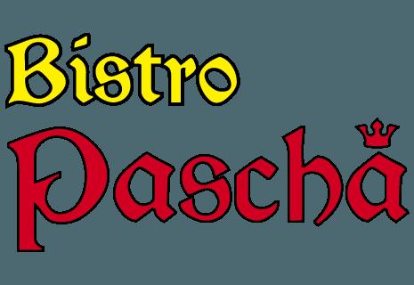 Bistro Pascha