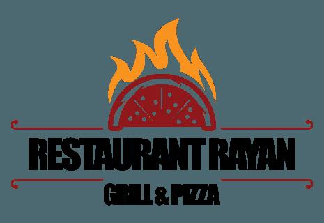 Restaurant Rayan Grill & Pizza