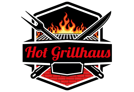 Hot Grillhaus