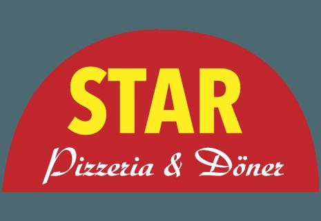 Star Pizzeria & Döner
