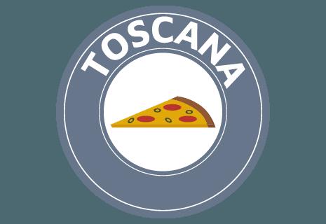 Toscana Kebap Haus