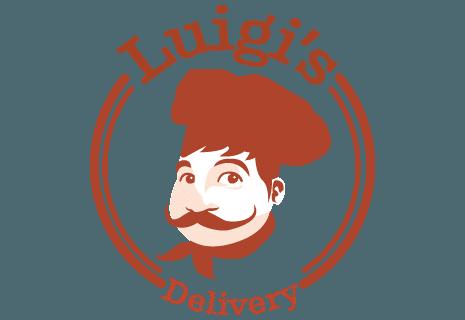 Luigis Pizza Lieferservice