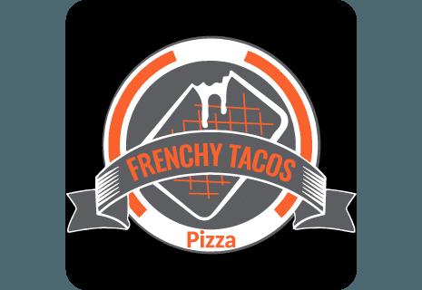 Frenchy Tacos Pizza