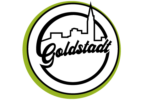 Goldstadt Lieferservice