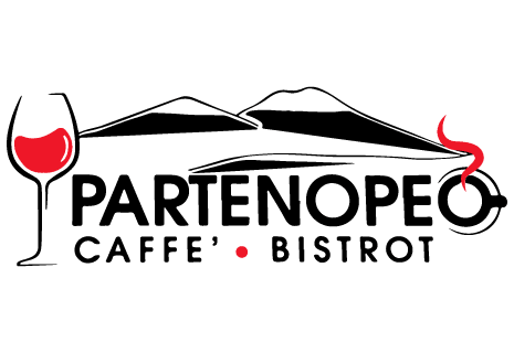 Partenopeo