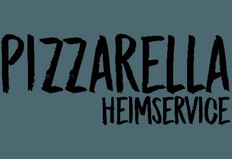 Pizzarella Heimservice