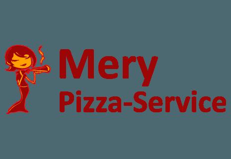 Mery Pizza Service