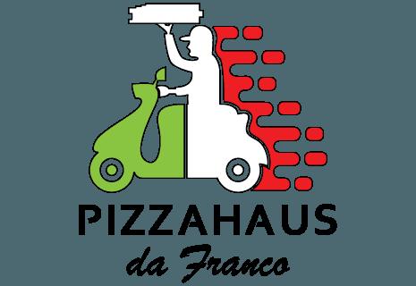 Pizza Haus da Franco
