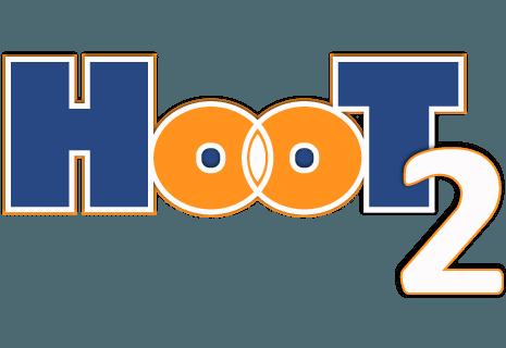 Pizza Hoot 2