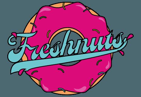Freshnuts - The Donut Factory
