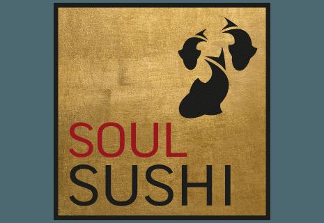 Bild Soul Sushi