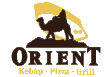 Orient Kebap Pizza Grill