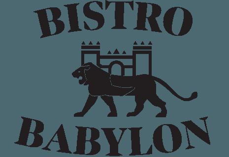 Babylon Bistro