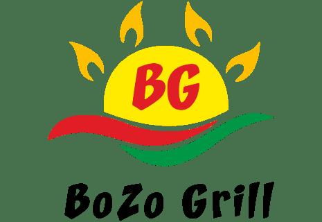 Bozo Grill
