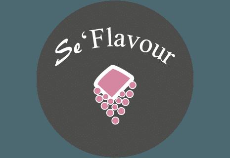 Seflavour