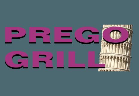 Prego Grill