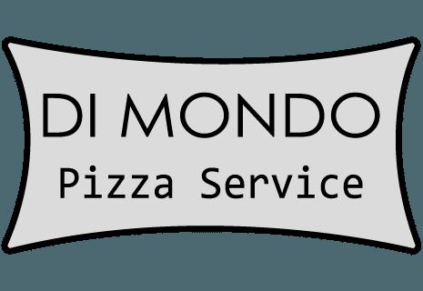 Di Mondo Pizza Service