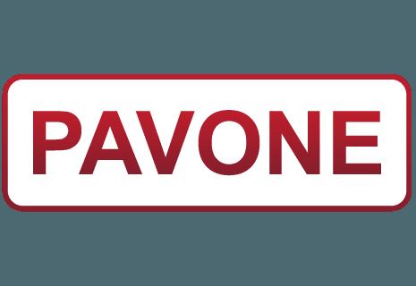 Pavone