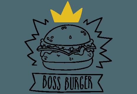 Bossburger
