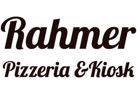 Rahmer Pizzeria