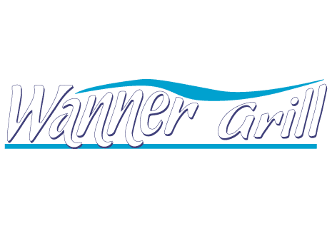 Wanner Grill