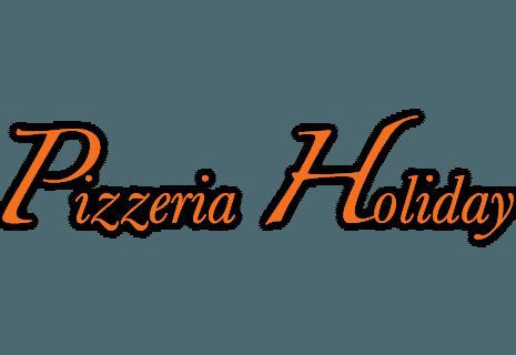 Pizzeria Holiday