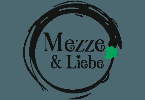 Mezze & Liebe