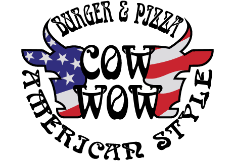 Cow-Wow Burger