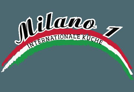 Milano 1-avatar