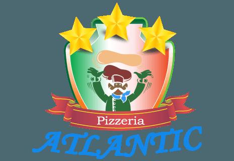 Pizzeria Atlantic
