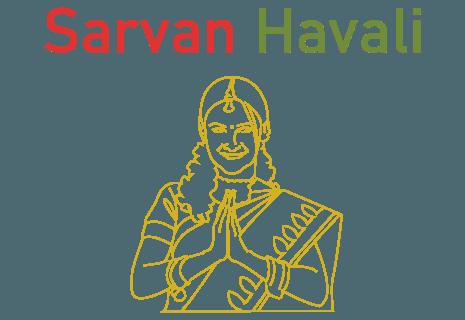 Sarvan Havali indisches Restaurant