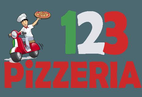 123 Pizzeria Hainburg
