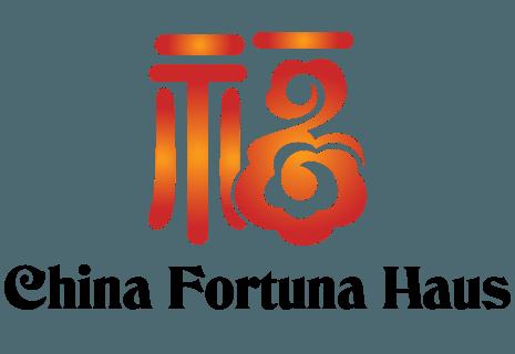 China Fortuna Haus