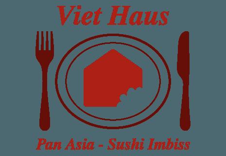 Viet Haus - Pan Asia - Sushi Imbiss