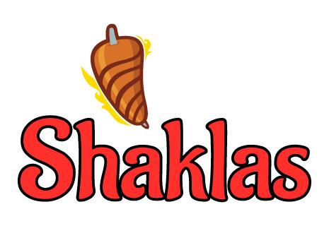 Shaklas