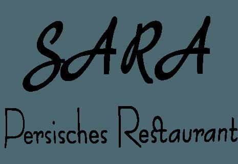 SARA Persisches Restaurant
