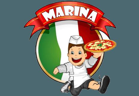 Marina Pizzeria & Ristorante