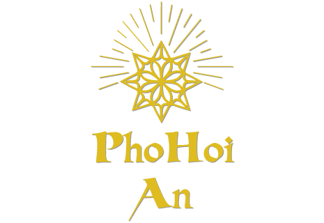 PhoHoiAn