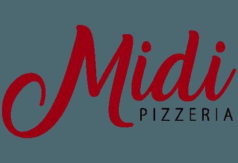 Pizzeria Midi
