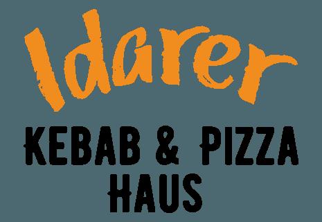 Idarer Kebab & Pizza Haus