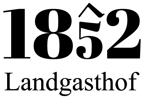 1852 Landgasthof