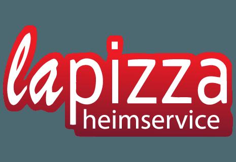 La Pizza Heimservice