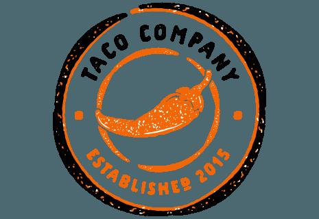 Taco Company