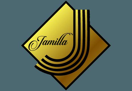 Jamilla Restaurant