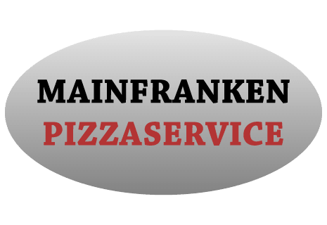 Mainfranken Pizzaservice