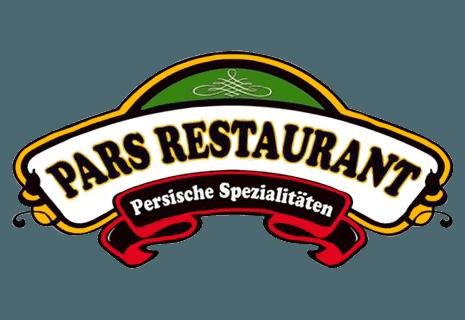 Pars Restaurant-avatar