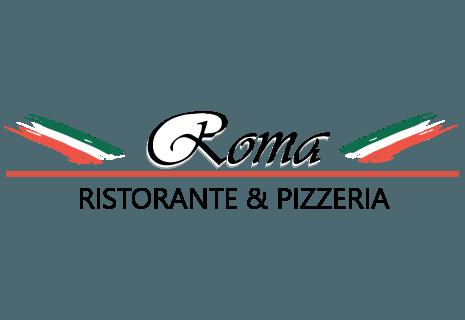 Ristorante und Pizzeria Roma