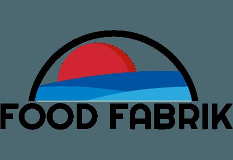 Food Fabrik