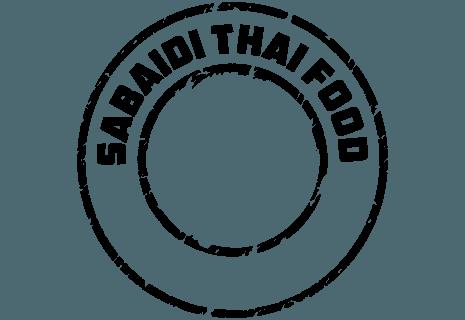 Sabaidi Thai Food