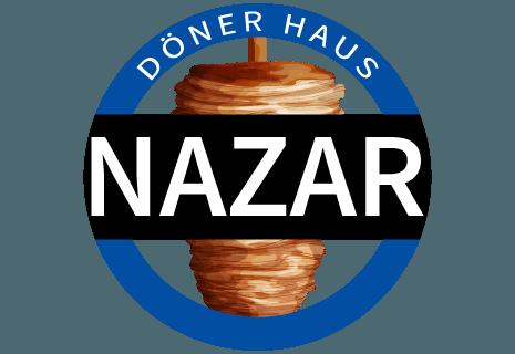 Nazar Döner Haus